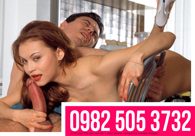 img_phone-sex-lines-adult_hand-job-phone-sex-chat-lines