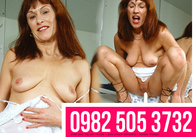 img_phone-sex-lines-adult_sexy-granny-phone-sex-chat